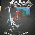 Sodom - TShirt or Longsleeve - Sodom - In the sign of Evil TS