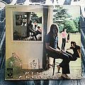 Pink Floyd - Tape / Vinyl / CD / Recording etc - Pink Floyd - Ummagumma 2LP OG *Gatefold*