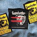 """Bonehunter """"Demon Bell"""" patch"""