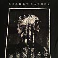 Starkweather - TShirt or Longsleeve - Starkweather t shirt