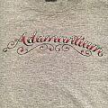 Adamantium - TShirt or Longsleeve - Adamantium