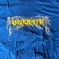 Unearth - TShirt or Longsleeve - Unearth