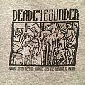 Deadeyesunder - TShirt or Longsleeve - Deadeyesunder