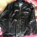 Deftones - Other Collectable - Dia De Los Deftones event only jacket.