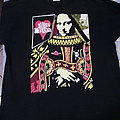 Alice In Chains - TShirt or Longsleeve - Alice in Chains Queen of Hearts 90s shirt.