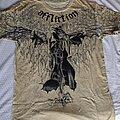 Korn - TShirt or Longsleeve - Korn shirt by Affiction