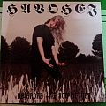 havohej -  Dethrone the son of god Tape / Vinyl / CD / Recording etc