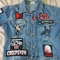 My Horror Jacket