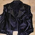 Killer - Other Collectable - Leather vest