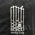 Undying t shirt
