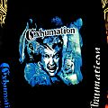 Exhumation - Traumaticon TShirt or Longsleeve