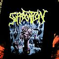 Suffocation - Breeding The Spawn TShirt or Longsleeve