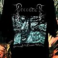 Peccatum - Strangling From Within TShirt or Longsleeve
