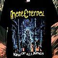 Hate Eternal - King Of All Kings