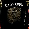 Darkseed - Spellcraft  TShirt or Longsleeve