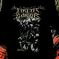 Cirith Gorgor - Demonic Incarnation  TShirt or Longsleeve