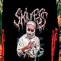 Skinless - The Hudson Skinner TShirt or Longsleeve