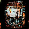 Darkwoods My Betrothed - Witch Hunts TShirt or Longsleeve
