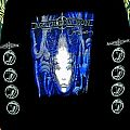 Agathodaimon - Serpent's Embrace TShirt or Longsleeve