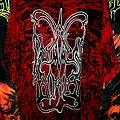 Dimmu Borgir - TShirt or Longsleeve - Dimmu Borgir - Spiritual Black Dimensions
