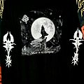 Limbonic Art - Moon In The Scorpio  TShirt or Longsleeve