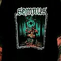 Somnus - Awakening The Crown  TShirt or Longsleeve