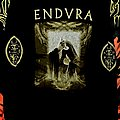 Endvra - Great God Pan TShirt or Longsleeve
