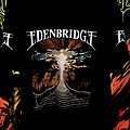 Edenbridge - Sunrise In Eden  TShirt or Longsleeve