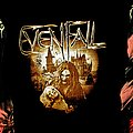 Evenfall - Tour '99 TShirt or Longsleeve