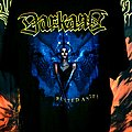 Darkane - Rusted Angel TShirt or Longsleeve
