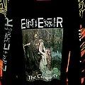Einherjer - TShirt or Longsleeve - Einherjer - The Conqueror