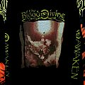 The Blood Divine - Awakening  TShirt or Longsleeve