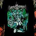 Gates Of Ishtar - The Dawn Of Flames TShirt or Longsleeve