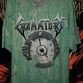 Crematory - Tears Of Time TShirt or Longsleeve