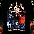 Odium - The Sad Realm Of The Stars TShirt or Longsleeve