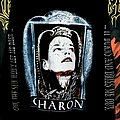 Charon - Tearstained  TShirt or Longsleeve