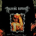 Anorexia Nervosa - TShirt or Longsleeve - Anorexia Nervosa - New Obscurantis Order