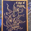 Edge Of Sanity - Patch - Patch