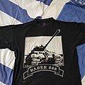 VADER - Cold Demons Shirt original edition