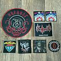 Patches FS