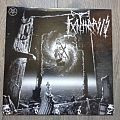 Katharsis 666 Vinyl