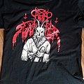 Nun Slaughter Shirt