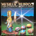 Metallic Bunnys Sampler