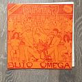 Impetigo - Single - Buio Omega