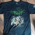 Celtic Frost - TShirt or Longsleeve - Celtic Frost shirt