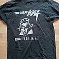 The Great Kat - TShirt or Longsleeve - The great Kat Shirt