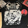 Dark Angel - we have arrived - shirt