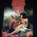 Insidious Torture Shirt