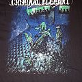 Criminal Element Shirt