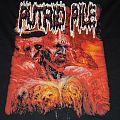 Putrid Pile Shirt